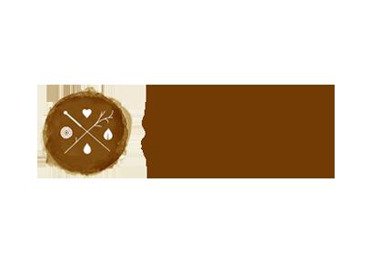 Žaneta Starzyczná - tradiční čínská medicína